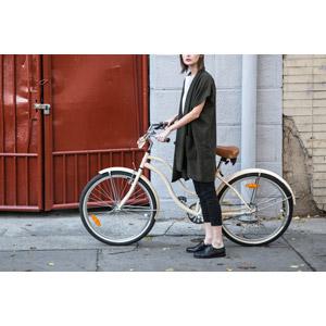 日常で行いたい自転車点検-8ポイント